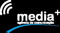 Media+ Comunicação